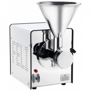 NBM-300 Stainless Steel Nut Butter Grinder​